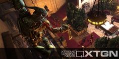 """Oh god, Mark Thompson is """"at it"""" again. Now he's got #Styx mixed up with his next door neighbour. #ps4 #XboxOne http://www.xtgn.org/31651/styx-master-of-shadows-assassins-green-2-this-time-its-personal  #gaming #pcgame #playstation #ps3 #ps4 #videogame #videogames #videogaming #xbox #xbox360 #xboxone"""