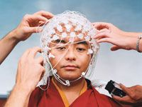 Mindfulness-based Stress Reduction   Mindful