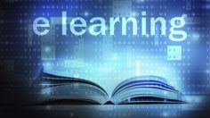 Why companies are moving to microlearning platforms for training ?
