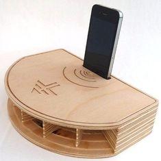 Image result for unique speaker design