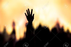 Worship Images & Stock Pictures. Royalty Free Worship Photos And ...