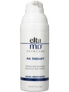 Best Facial Moisturizer For Dry Skin