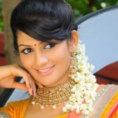 Latest HD Photos, images, HD wallpapers for mobiles # Ramya Krishnan Hot, Hd Wallpapers For Mobile, Beautiful Girl Indian, Hd Photos, Faces, Actresses, Cute, Image, Fashion