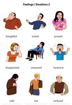 Learn English Grammar, English Phrases, English Study, English Class, English Lessons, English Vocabulary, Teaching English, English Language, Learn Turkish Language