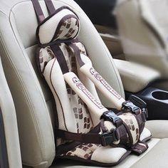 31 Ideas De Sillas De Autos En Kompritas Com Silla De Auto Autos Para Bebes Sillas