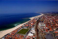 Espinho, Portugal - Pesquisa Google