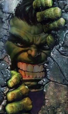 Pictures Of Hulk Smash : pictures, smash, SMASH, Ideas, Hulk,, Smash,, Incredible