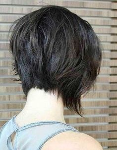 cool 15+ Bob Haircuts for Women Over 50 | Bob Hairstyles 2015 - Short Hairstyles for Women