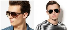 mens sunglasses 2018, aviator sunglasses