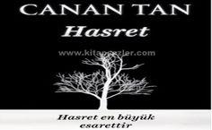 Hasret-Canan Tan http://www.kitapsozler.com/