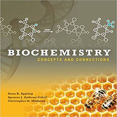 Wardlaws contemporary nutrition 10th edition smith test bank test 0321839927 9780321839923 biochemistry concepts and connections 1st edition appling cahill mathews solution manual dean r fandeluxe Images
