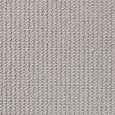 Cheap Carpet Runners By The Foot Code: 7547835660 Wall Carpet, Bedroom Carpet, Living Room Carpet, Silver Grey Carpet, Where To Buy Carpet, Carpet Trends, Carpet Ideas, Cheap Carpet Runners, Storage Places