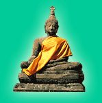 Learn about Buddhism from PBS