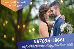 Best love spell for Vedic astrologers online and solve your love problems in no time With help of famous Astrologer In India. Astrology Predictions, Love Spell That Work, Love Problems, Spell Caster, Candle Magic, Love Spells, World Famous, Wicca, Spelling