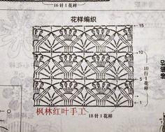 hjno8zXlvaU.jpg (604×484)