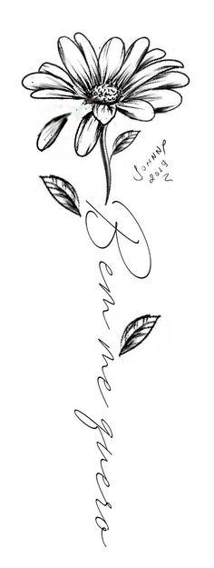 4357 Melhores Imagens De Ink Art Tattoo Em 2020 Tatuagem