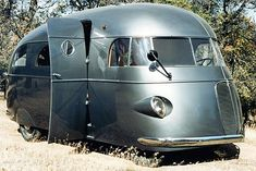 1937 or '38 Hunt House car, also called the Turtle by some...Re-pin...Brought to you by #CarInsurance at #HouseofInsurance in Eugene, Oregon