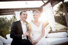 mariage-engagement shoot-wedding-photographer ©Cadreblanc