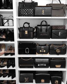 Luxury Purses, Luxury Bags, Luxury Handbags, Luxury Shoes, Chanel Handbags, Purses And Handbags, Cheap Handbags, Unique Handbags, Pink Handbags
