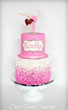 cake!!!!!!!!!!!!!!!!!!!