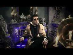 """Helmut Fritz - Ca M'Enerve HD - bought CD in Paris.  Don't show video.  Just focus mainly on  """"Ca m'énerve"""" lyrics."""