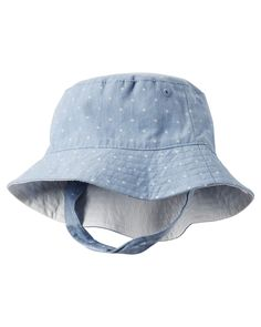 Mothercare Girls Back to Nursery Floral Fisherman Sun Hat