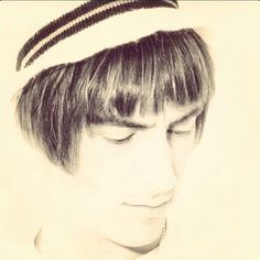 P The Style Council, Paul Weller, Rock News, Mod Fashion, Punk Rock, Rock And Roll, The Man, Appreciation, Legends