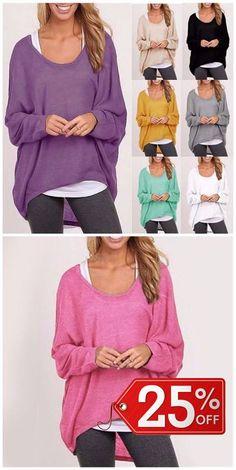 Hello Autumn Sweater