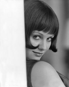 Claudia Cardinale. °