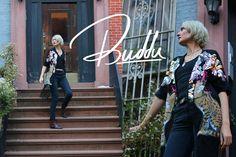Style – THE BUDDU