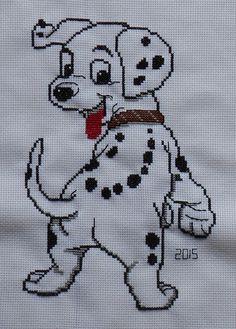 Cross Stitch Designs, Fifa, Cross Stitch Embroidery, Monochrome, Snoopy, Crochet, Cross Stitch Kits, Cross Stitch Bird, Cross Stitch Art