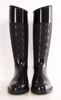 Zapatos de mujer - Womens Shoes - GUCCI BOOTS .. Want !