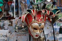 mascaras-carnaval-veneza (3)