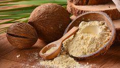 A kókuszliszt egy kiváló lisztféle, amely tökéletes gluténmentes alapanyag lehet a kedvenc süteményeidbe. Hogyan tudsz otthon olcsón kókuszlisztet előállítani...