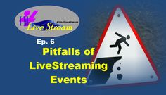 #IM4LiveStream happens TODAY Mon. May 23 @ 4:30p ET / 1:30p PT. Link has full details... http://bit.ly/1VfHbGM