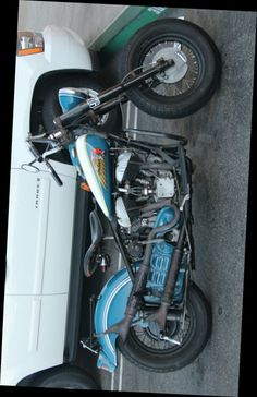 3 Indian Motors, Indian Motorcycles, Bike, Bicycle Kick, Bicycle, Bicycles