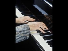 GYORGY (GEORGES) CZIFFRA TCHAIKOVSKY'S FIRST PIANO CONCERTO 'LIVE' JAPAN... Foreign Words, Types Of Music, Classical Music, Piano, Music Instruments, Japan, Songs, Youtube, World