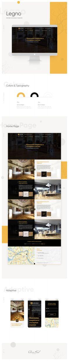 Ознакомьтесь с моим проектом @Behance: «web site _laminate floor» https://www.behance.net/gallery/55666099/web-site-_laminate-floor