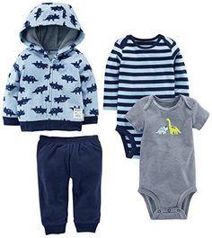 69578d5da4d2 6694 Best Baby boy images in 2019