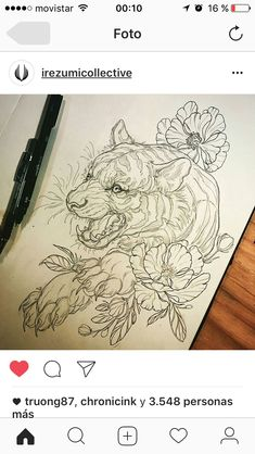 Find The Perfect Tattoo Artist To Create Work Of Art That Is You