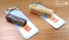 #Calligraphy #캘리그라피 #캘리 #손글씨 #붓글씨 #수제도장 #전각 #도장 #디자인 #design #효 #꿈꾸는새벽별 #꿈 #새벽 #별 #보배 #십자가 #물고기 #꽃 #cross #fish Sunglasses Case, Seal, Fashion, Moda, Fashion Styles, Fashion Illustrations, Harbor Seal