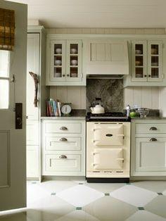50 Ultimate Guide to Kitchen Design - home decor,Decoration