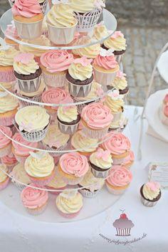 www.julycupcakes.de I www.sweetundstyle.blogspot.de