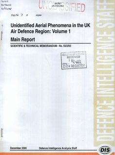 Earthfiles.com Science | Update with Press Release - John Burroughs Has Received Full V. A. Medical Coverage Due to Injury Caused by Unidentified Aerial Phenomena (UAP) Radiation at RAF Bentwaters/Woodbridge in December 1980