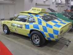 photos of maverick pro stocks Merida, Big Bear Choppers, 2005 Mustang, Ford Pinto, Sports Wagon, Nhra Drag Racing, Ford Maverick, Custom Hot Wheels, Old Race Cars