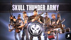 komix squad: Respawnables Hack Golds Online