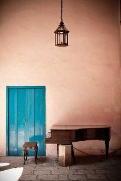 Havana Cuba. Photograph by Eric Kiel