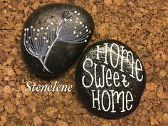#stenelene