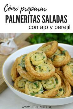 Cocina – Recetas y Consejos Easy Cooking, Cooking Time, Cooking Recipes, Salada Light, Great Recipes, Favorite Recipes, Good Food, Yummy Food, Salty Foods