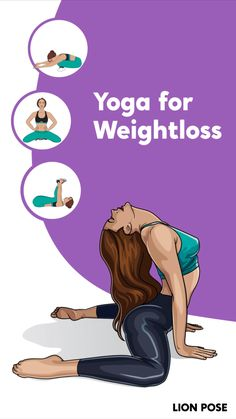 Ultimate Yoga App for Everyone with Simple but Effective Workouts. Fitness Apps, Gewichtsverlust Motivation, Health Fitness, Video Fitness, Health Yoga, Pilates Videos, Workout Videos, Yoga Videos, Yoga For Weight Loss